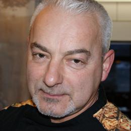 Andrea Ponticiello