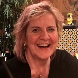 Christine Weidtke